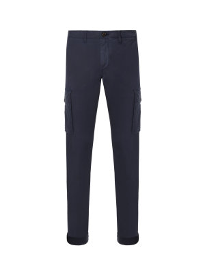 Tommy Hilfiger Trousers Denton