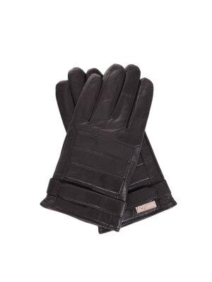 Boss Rękawiczki Killox2-TT