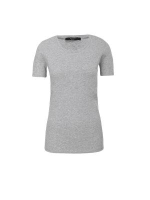 Weekend Max Mara Multib T-shirt