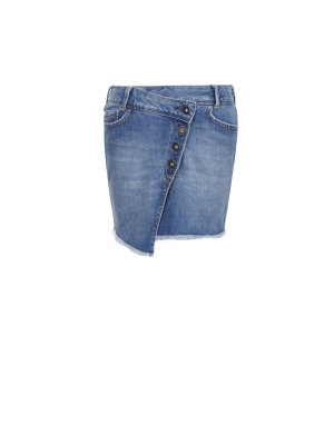 Pepe Jeans London Alice skirt