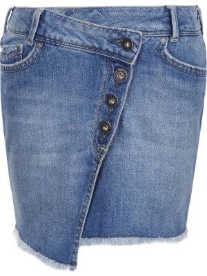 Pepe Jeans London Spódnica Alice