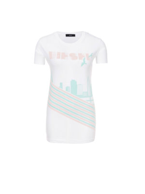 Diesel T-shirt T Sully