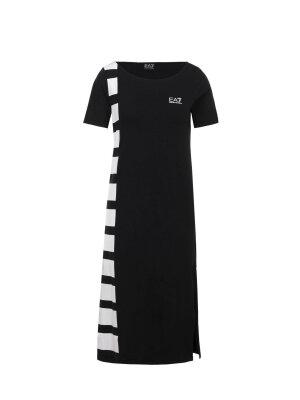 EA7 Dress