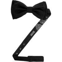 Classic bow tie Boss black