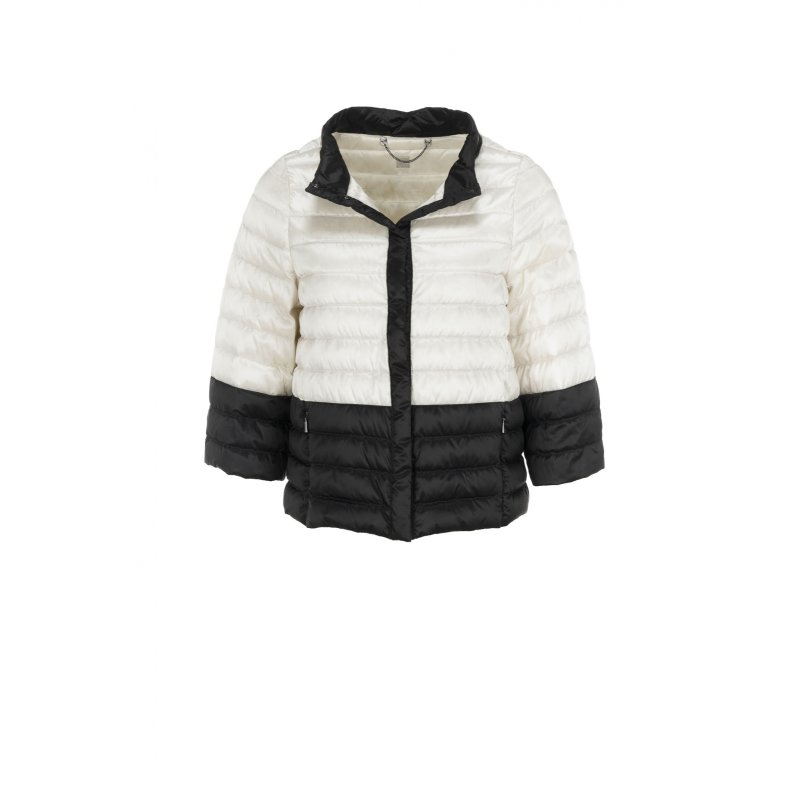 Jacket Weekend Max Mara cream