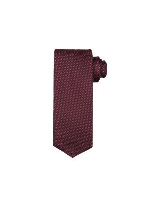 Boss Traveller Tie