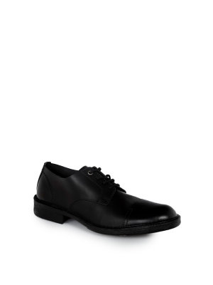 Diesel D-Pit Low Derby Shoes