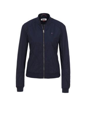 Hilfiger Denim THDW Bomber Jacket