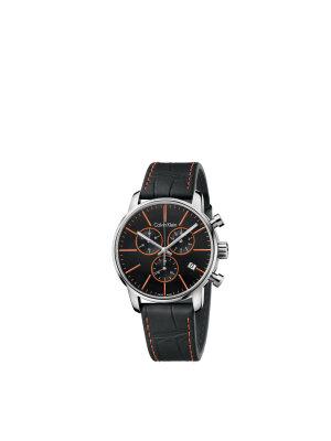 CK Watches Watch