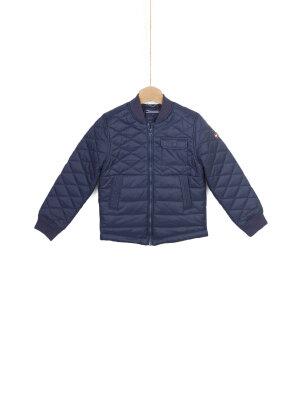 Tommy Hilfiger Kurtka Quilted Jacket