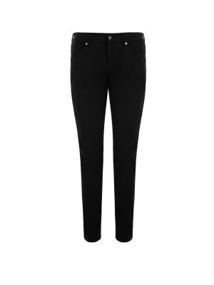 Escada Sport Cropped jeggings