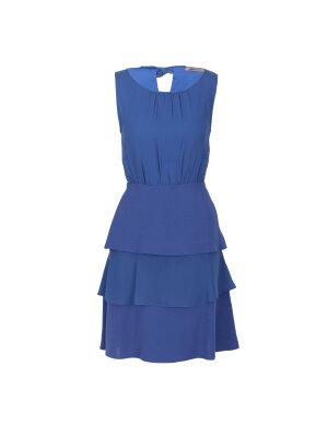 Pennyblack Mandorla Dress