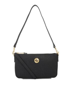 Lauren Ralph Lauren Pam Small Messenger Bag