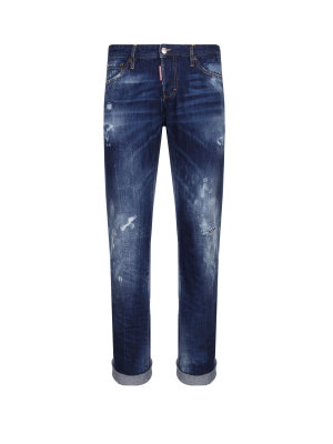 Dsquared2 Jeans slim jean