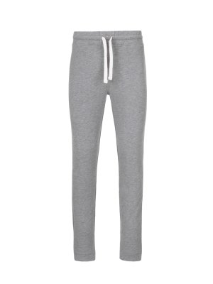 Napapijri Sweatpants