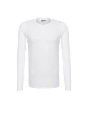Pepe Jeans London Longsleeve Orginal