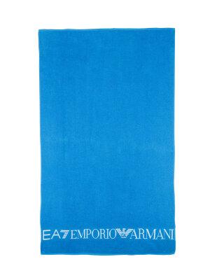EA7 Ręcznik