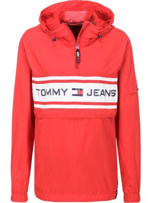 Hilfiger Denim Kurtka Tommy Jeans 90s