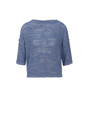 Marella SPORT Sweter Cantore