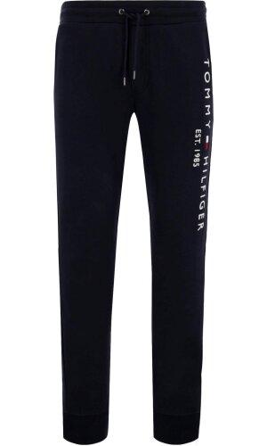 Tommy Hilfiger Sweatpants BASIC BRANDED | Regular Fit