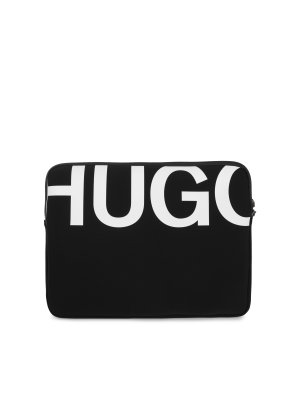 Hugo Etui na laptop 13,3