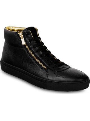 Hugo Sneakersy Futurism_Hito