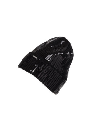 Marciano Guess Wool cap