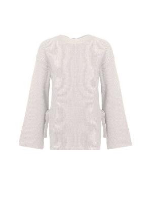 Boss Woolen sweater Fansin