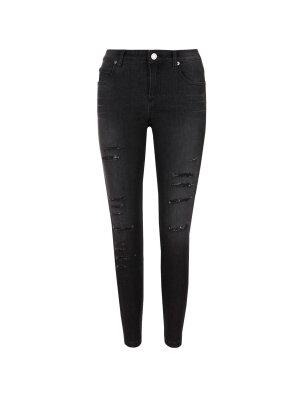 MAX&Co. Davanti Jeans