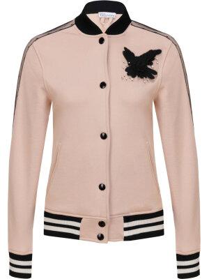 Red Valentino Bomber jacket