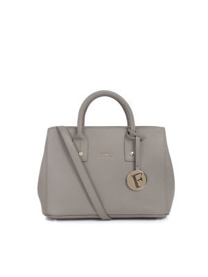Furla KUFEREK LINDA MINI BOSTON