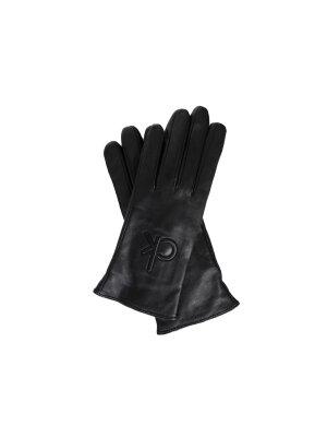Calvin Klein Standalone CK Gloves