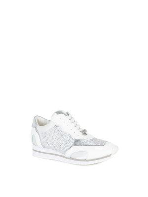 Liu Jo Sneakersy Aura