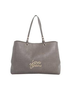 Love Moschino Shopper Bag
