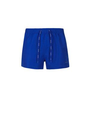 Calvin Klein Swimwear Swim Shorts