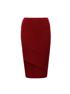 Pinko Insieme skirt