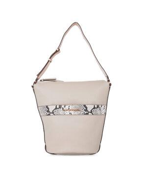 Calvin Klein Shopper Bag