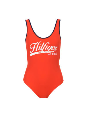 Tommy Hilfiger Haidee Swimsuit