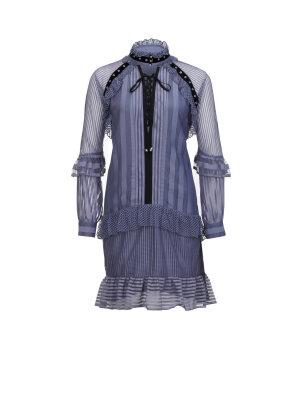 Just Cavalli Sukienka