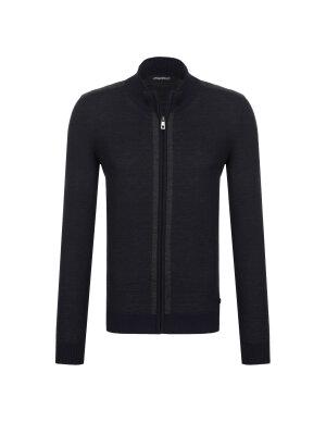 Lagerfeld Sweater