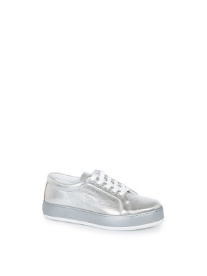 Max Mara Accessori MM58 PLIMSOLLS