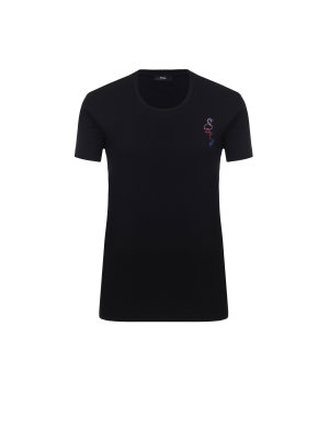 Diesel T-shirt T Sully Ap