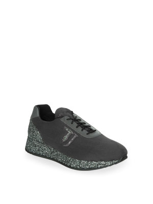Trussardi Jeans Sneakersy