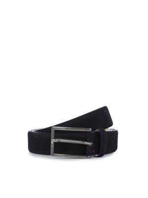 Hugo Gavrilo-SL belt