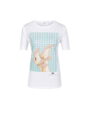 Elisabetta Franchi T-shirt