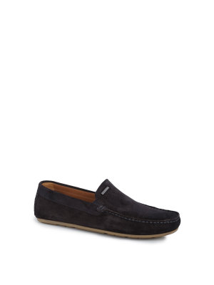 Tommy Hilfiger Andrew Moccasins