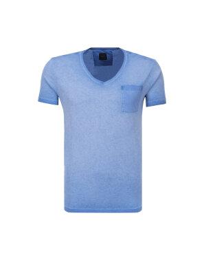 Strellson T-shirt Dean