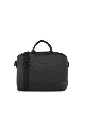 Calvin Klein Torba na laptopa 15''