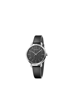 CK Watches Zegarek