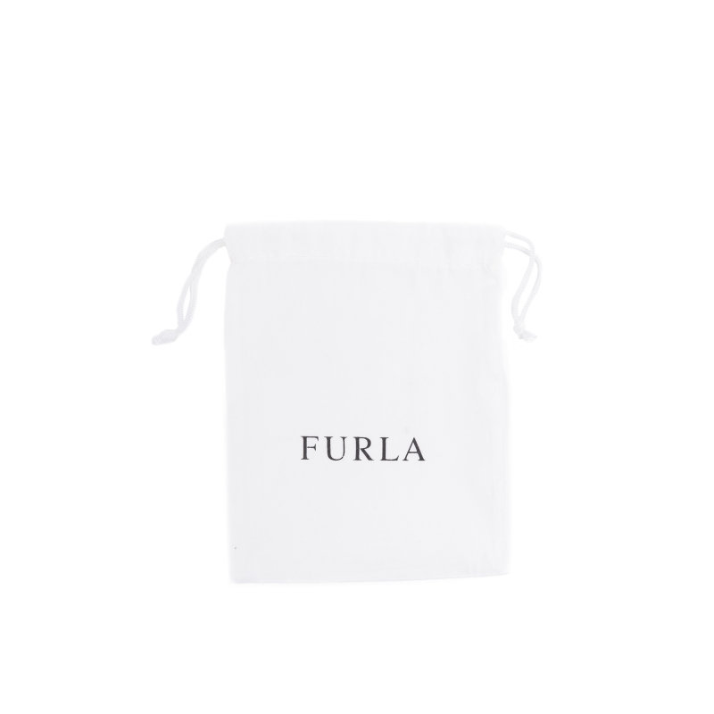Babylon Wallet Furla powder pink